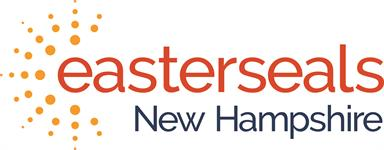 Easterseals New Hampshire, Inc.