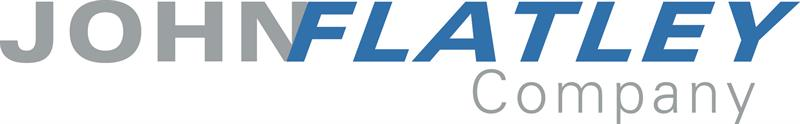 John Flatley Company