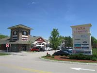 Tara Commons, Nashua NH