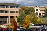 Nashua Office Park, Nashua NH