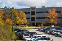 Nashua Technology Park, Nashua NH