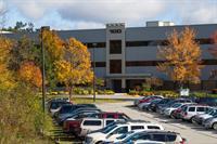 Nashua Technology Park, Nashua NH