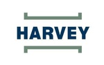Harvey Construction Corporation