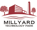 Millyard Technology Park
