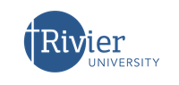 Rivier University expands Board of Trustees with appointment of local leaders