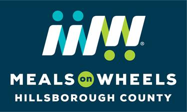 Meals on Wheels of Hillsborough County