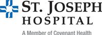 St. Joseph Hospital & Trauma Center