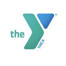 YMCA of Greater Nashua