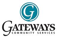 Gateways Community Services
