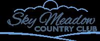 Oktoberfest Party @ Sky Meadow Country Club