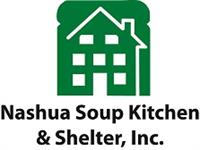 Nashua Soup Kitchen & Shelter Inc