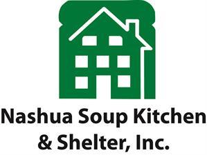 Nashua Soup Kitchen & Shelter Inc