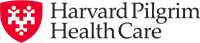 Kathryn Skouteris Joins Harvard Pilgrim Health Care as Vice President of New Hampshire Market