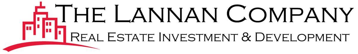 The Lannan Company, Inc.