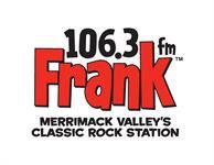 Binnie Media Group - Frank 106.3FM