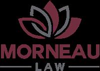 Morneau Law