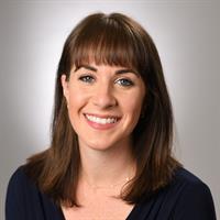 Northeast Delta Dental Names Jessica Leandri Director, Professional Relations