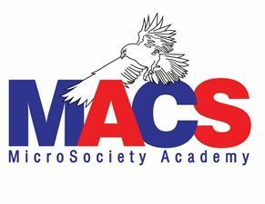 MicroSociety Academy Charter School