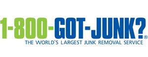 1-800-Got-Junk? Nashua