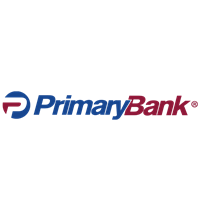 PRIMARY BANK PLACES FIRST IN 7(A) AND 504 SBA LENDING FOR THE STATE OF NEW HAMPSHIRE