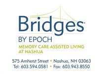 Bridges by EPOCH