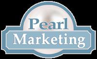 Pearl Marketing