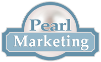 Pearl Marketing