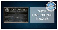 Gallery Image cast-bronze-plaques-dedication.jpg
