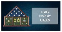 Gallery Image flag-display-cases-nashua-new-hampshire-nh.jpg