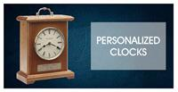 Gallery Image personalized-clocks-custom-engraved-new-hampshire-clocks.jpg