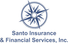 Santo Insurance & Financial Services, Inc.