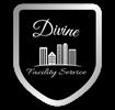 Divine Facility Service, LLC