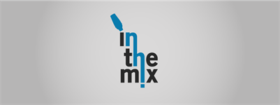 In The Mix, LLC