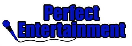 Perfect Entertainment
