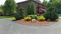 Eastern Trails Apts:  Pet Friendly living in Milford NH