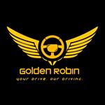 Golden Robin LLC
