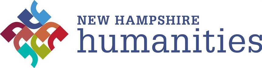 New Hampshire Humanities
