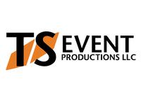 TS Event Productions, LLC