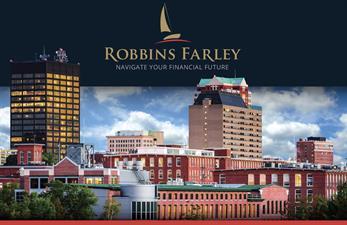 Robbins Farley LLC
