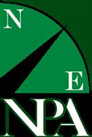 Ryan F. Callahan, CIMA®, CPFA – Northeast Planning Associates, Inc.
