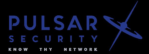 Pulsar Security