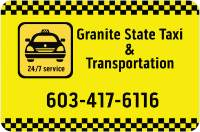 Granite State Taxi and Transportation