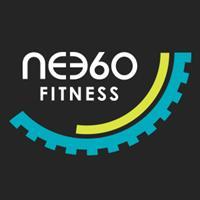 NE360Fitness, LLC