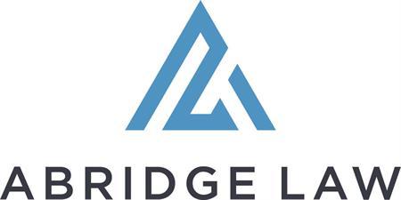 Abridge Law PLLC
