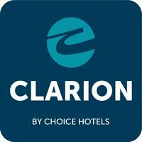 Clarion Inn, Isha Hospitality DBA