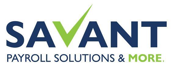 Savant HCM LLC