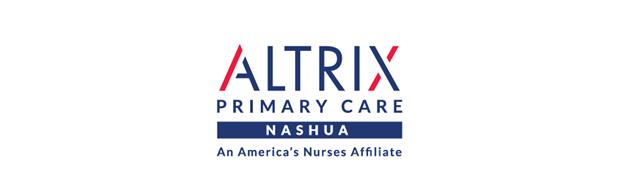 Altrix Primary Care