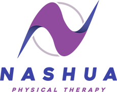 Nashua Physical Therapy