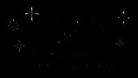 Brian S. McCarthy Memorial Foundation