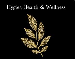 Hygiea Health & Wellness